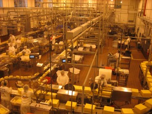 IMG 0577 300x225 Tillamook Cheese (and Ice Cream!) Factory  A Ful Filling Day Trip