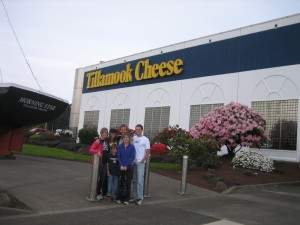 IMG 0589 300x225 Tillamook Cheese (and Ice Cream!) Factory  A Ful Filling Day Trip